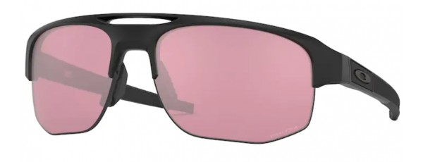 Oakley OO9424-14 Mercenary...