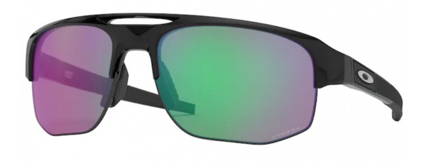 Oakley OO9424-16 Mercenary...