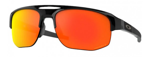 Oakley OO9424-17 Mercenary...