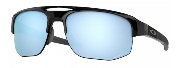 Oakley OO9424-20 Mercenary...