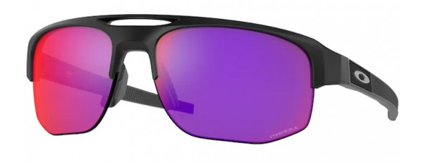 Oakley OO9424-18 Mercenary...