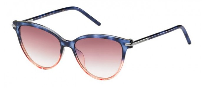 Marc Jacobs Marc 47/S TOWFW