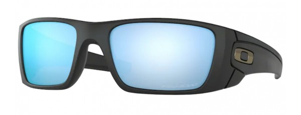 Oakley OO9096-D8 Fuel Cell...
