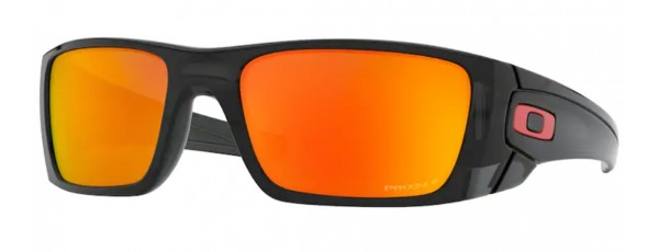 Oakley OO9096-K0 Fuel Cell...