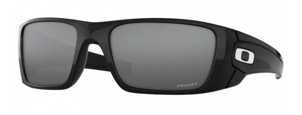Oakley OO9096-J5 Fuel Cell...