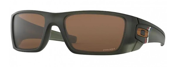 Oakley OO9096-J7 Fuel Cell...