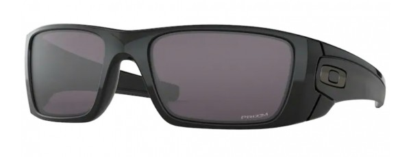 Oakley OO9096-K2 Fuel Cell...