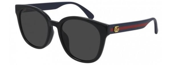 Gucci GG0855SK 002 Polarizada