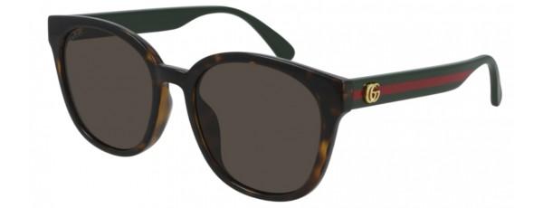 Gucci GG0855SK 003 Polarizada