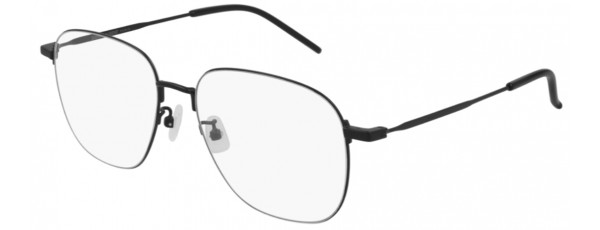 Saint Laurent SL 391 001 WIRE