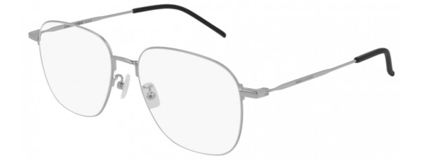 Saint Laurent SL 391 002 WIRE