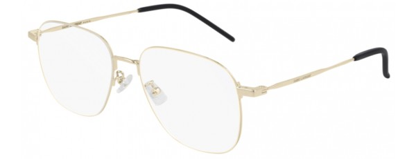 Saint Laurent SL 391 003 WIRE