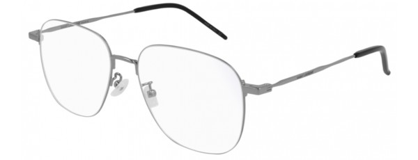 Saint Laurent SL 391 004 WIRE