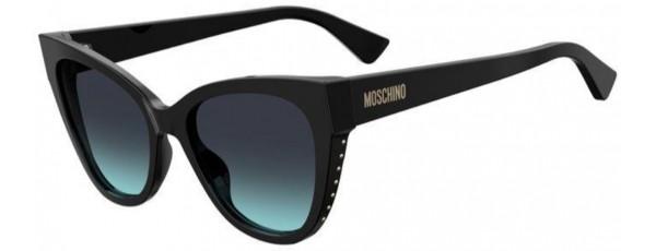 Moschino MOS056/S 807GB