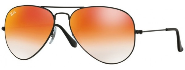 Ray-Ban RB3025 002/4W...