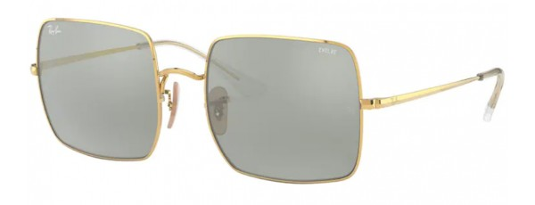 Ray-Ban RB1971 001/W3...