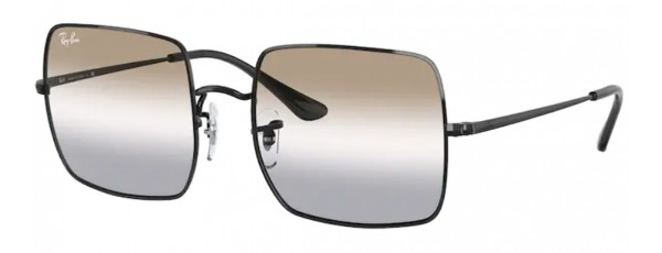 Ray-Ban RB1971 002/GG Square
