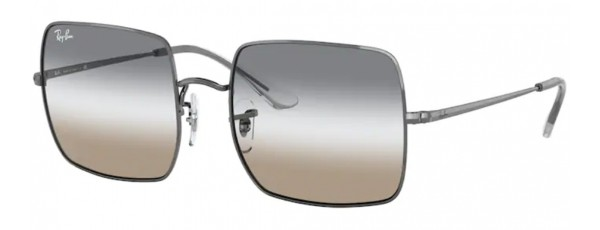 Ray-Ban RB1971 004/GH Square
