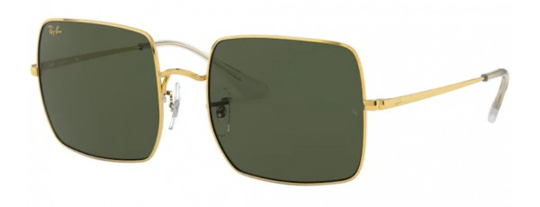 Ray-Ban RB1971 919631 Square