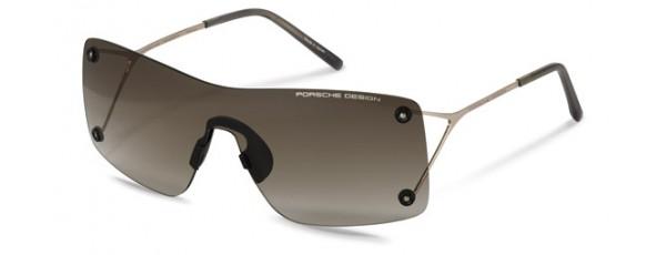 Porsche Design P8620 B