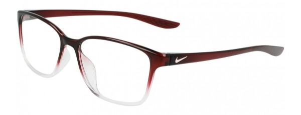 Nike 7027 609