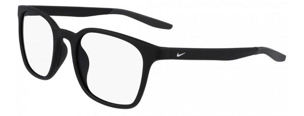Nike 7115 004