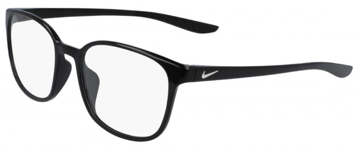 Nike 7026 001