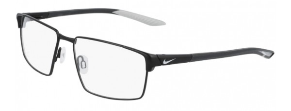 Nike 8053 009