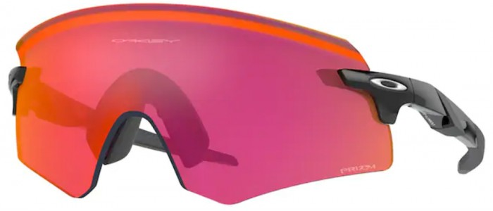 Oakley OO9471-02 Encoder prizm road