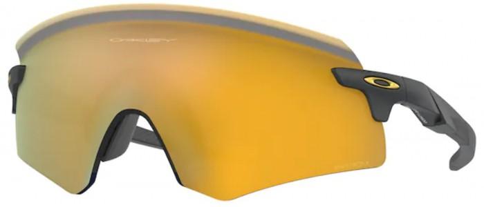 Oakley OO9471-04 Encoder prizm road