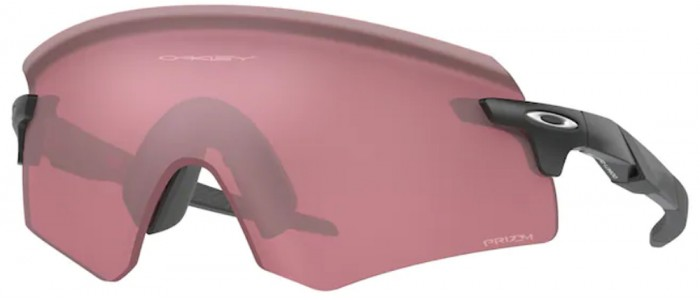 Oakley OO9471-06 Encoder prizm road