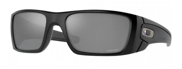 Oakley OO9096-L9 Fuel Cell...