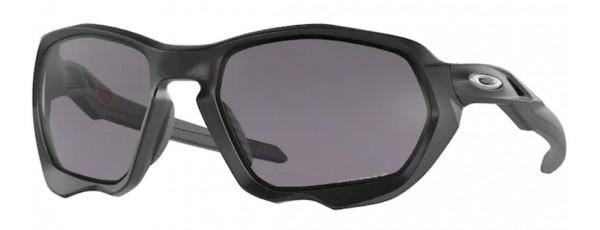 Oakley OO9019-02 Plazma...
