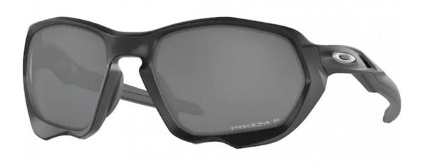 Oakley OO9019-06 Plazma...