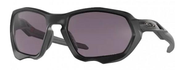 Oakley OO9019-01 Plazma...