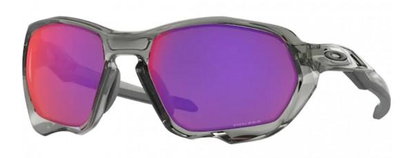 Oakley OO9019-03 Plazma...