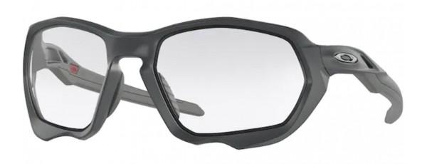 Oakley OO9019-05 Plazma...