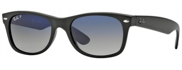 Ray-Ban RB2132 601S/78 New...