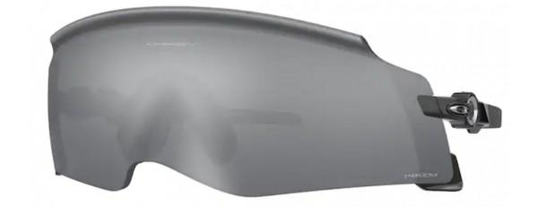 Oakley OO9455-01 Kato Prizm...