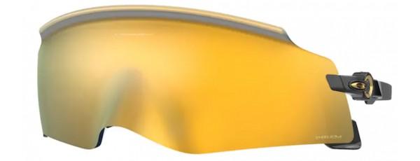 Oakley OO9455-02 Kato Prizm...