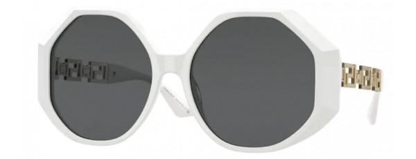Versace VE4395 314/87