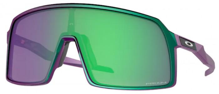 Oakley OO9406-47 Sutro Prizm Jade