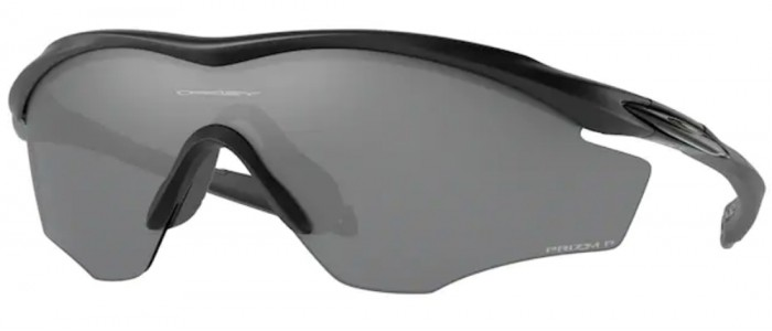 Oakley OO9343-19 M2 Frame XL Prizm Black Polarizada