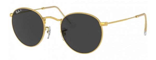 Ray-Ban RB3447 919648 Round...