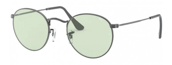 Ray-Ban RB3447 004/T1 Round...