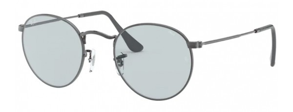 Ray-Ban RB3447 004/T3 Round...