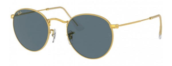 Ray-Ban RB3447 9196R5 Round...