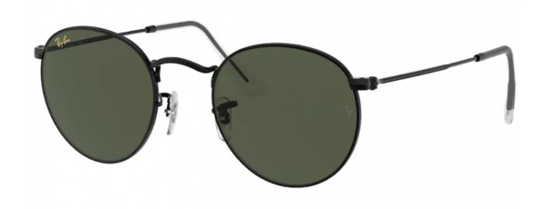 Ray-Ban RB3447 919931 Round...