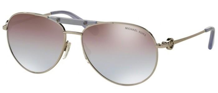 Michael Kors MK5001 1098/94 Zanzibar