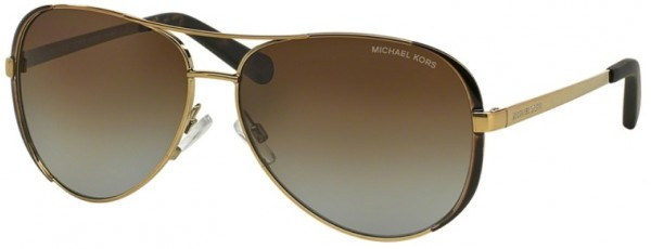 Michael Kors MK5004 1014/T5...